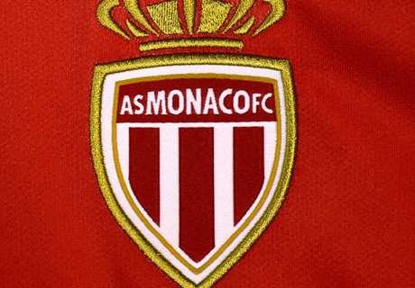 Monaco confirm Antonucci signing