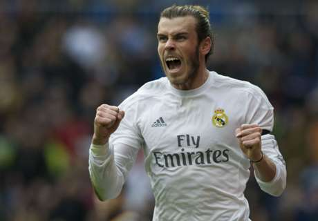 Bale: Players are not robots