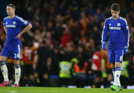 Preview: Chelsea vs. Scunthorpe