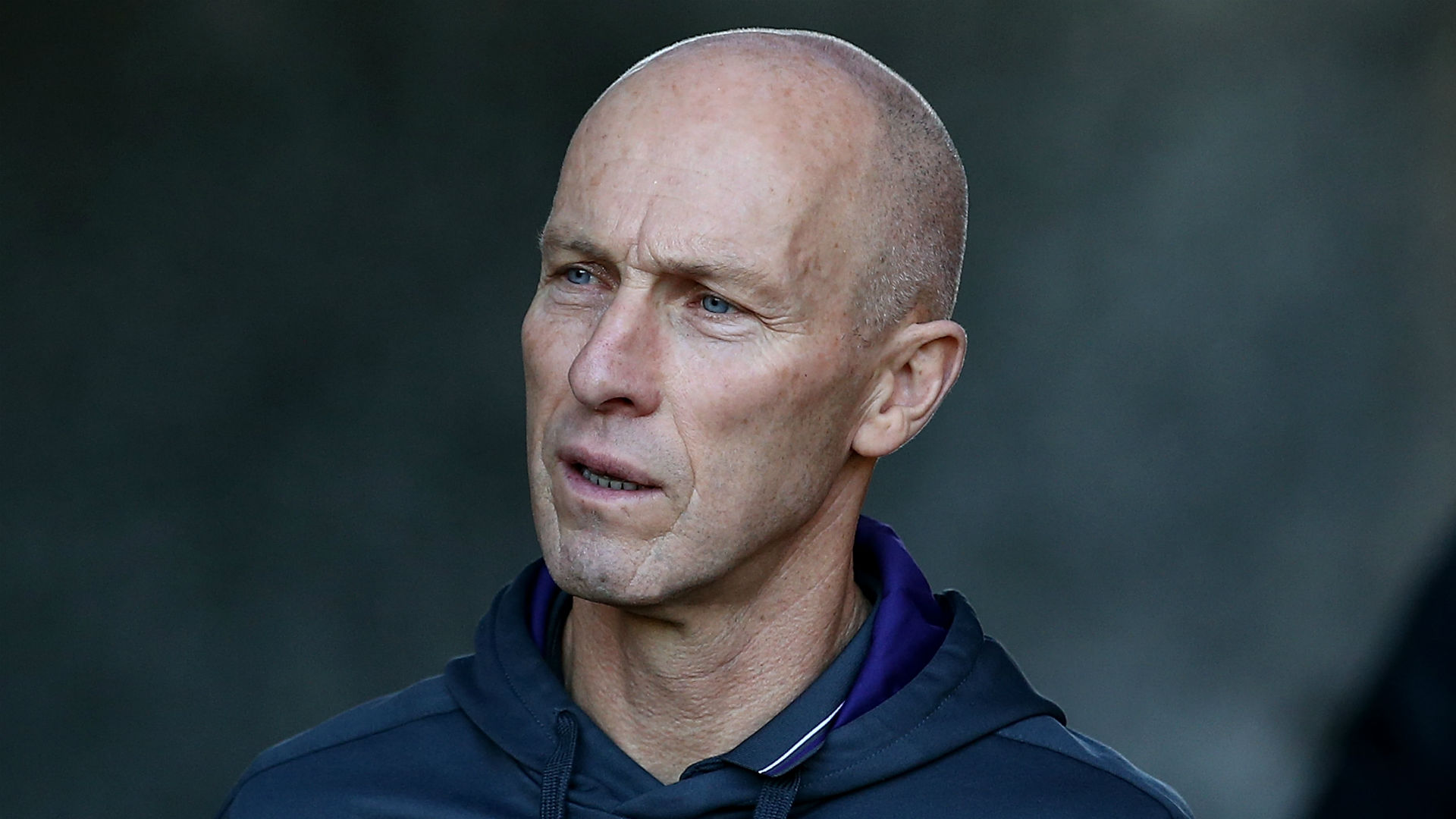 More misery for Bob Bradley as Swansea beaten at Middlesbrough