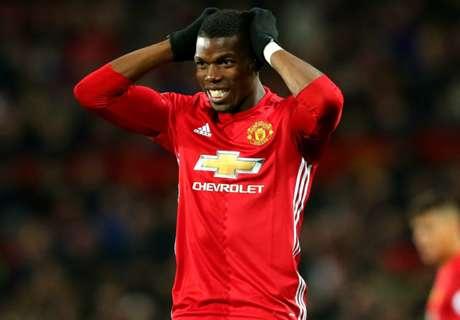 Zorya v Manchester United Betting