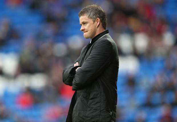 My players 'believe in miracles', claims Solskjaer