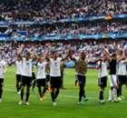 Inilah Perempat-Finalis Euro 2016!