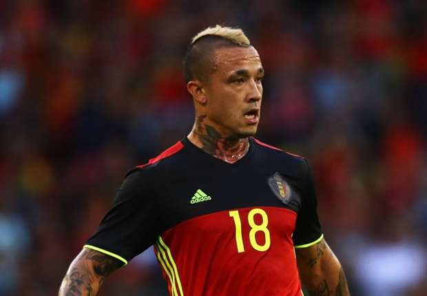 Spalletti confirms Inter working on Nainggolan deal