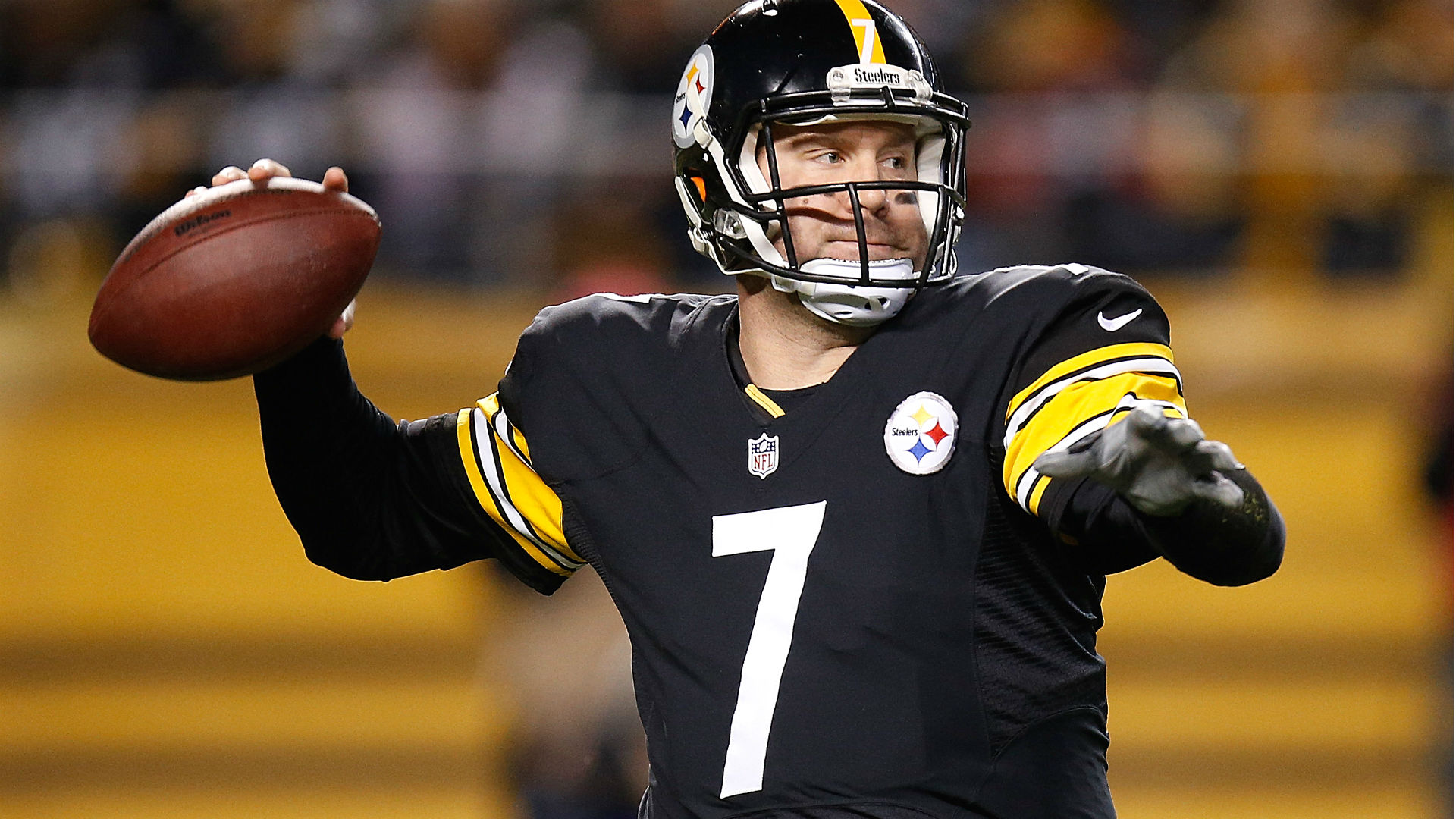 roethlisberger-ben-123014-usnews-getty-ftr