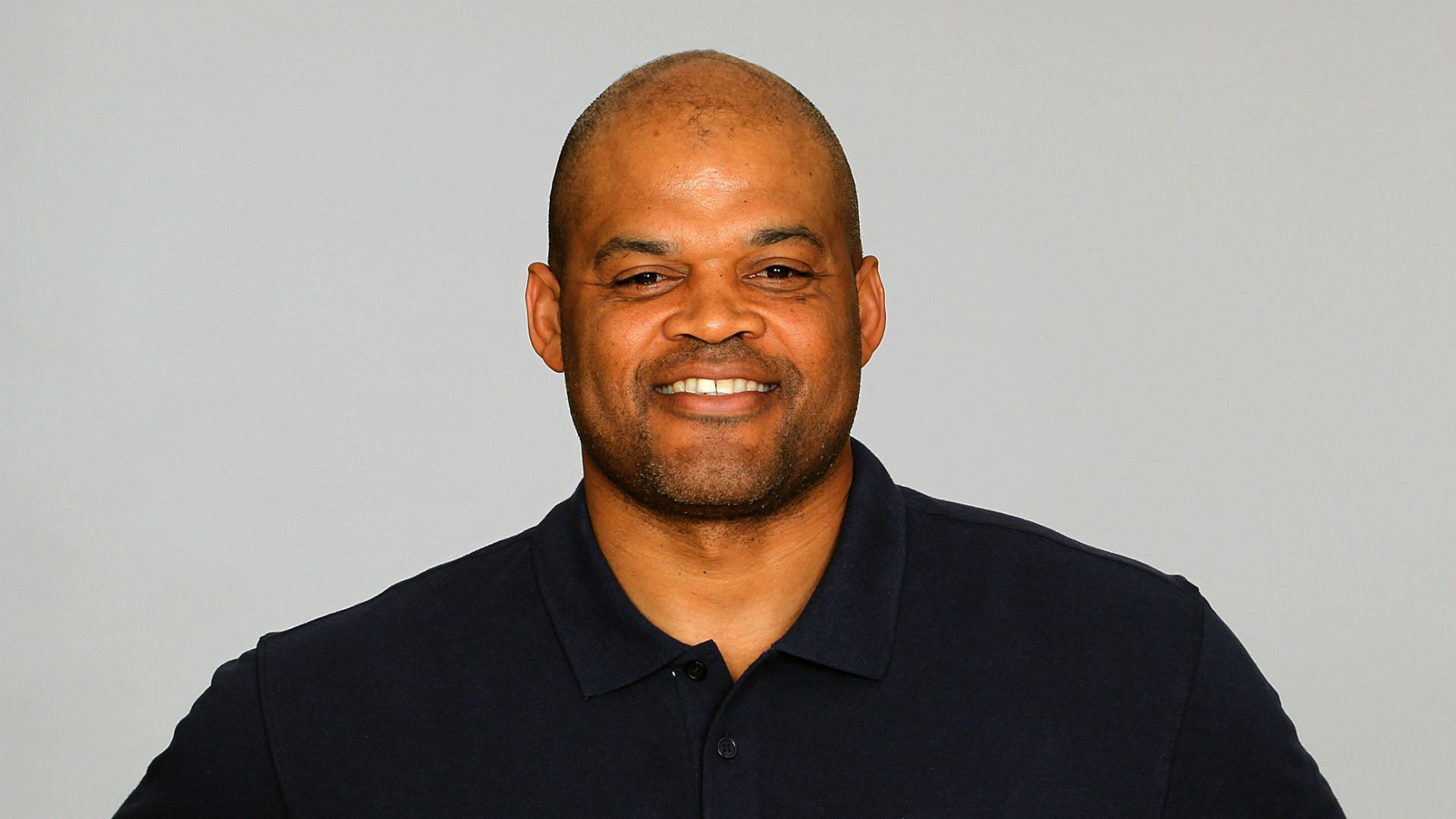 Raiders fire DC Ken Norton, Jr