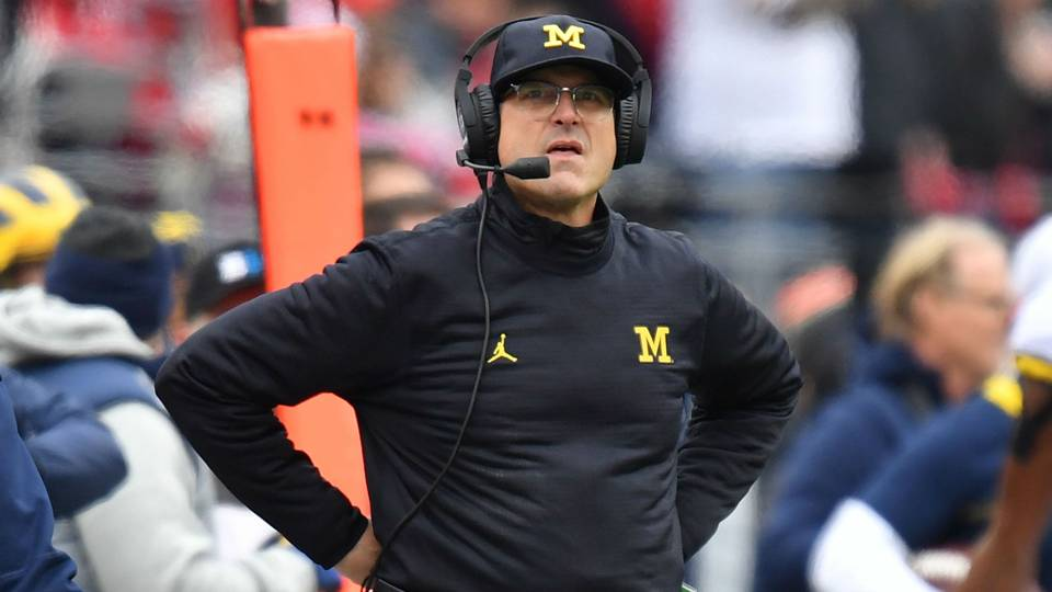 jim-harbaugh-122916-usnews-getty-FTR