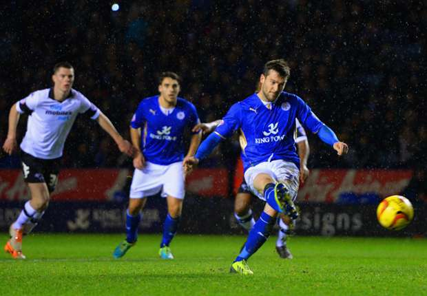 Leeds United - Leicester City Betting Preview: Pearson's men to heap more misery on the Whites