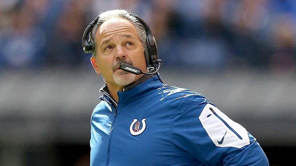 Chuck-Pagano-110415-USNews-Getty-FTR