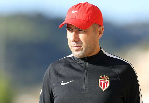 Monaco will do everything to beat 'aggressive' CSKA - Jardim