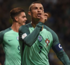 Report: Latvia 0 Portugal 3