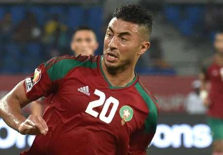 Le Maroc se rassure avant le choc contre la Côte d'Ivoire