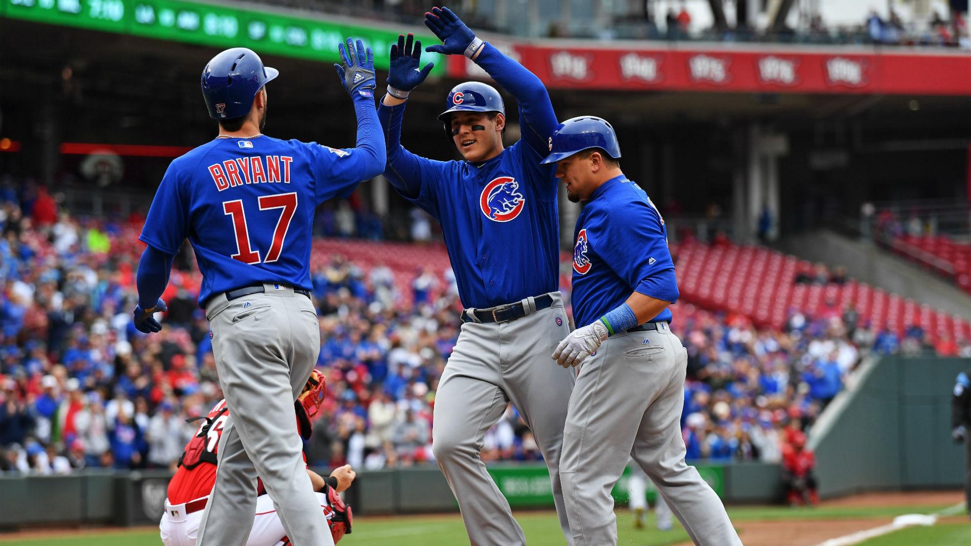 Cubs-chicago-usnews-getty-ftr_13cwqwi6rzkcd1nkrtwbdur44k
