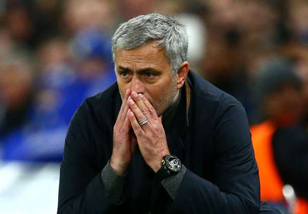 Beckham wants Mourinho back in Premier League