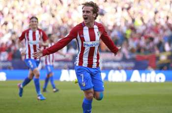 'No need to change' for in-demand Man Utd and Chelsea target Griezmann