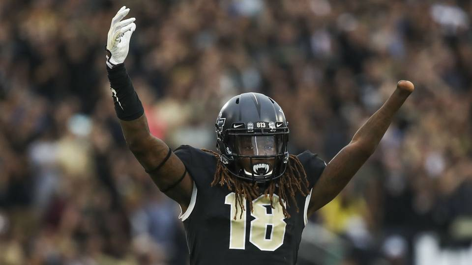 ShaquemGriffin-Cropped