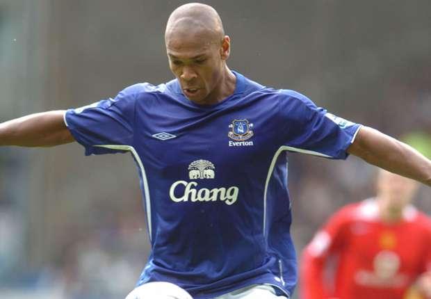 Ex-Premier League footballer Bent handed suspended sentence over cocaine possession