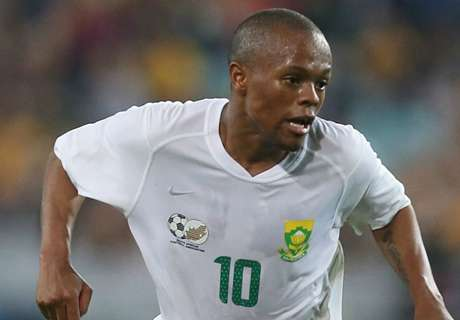 What's next for Serero?