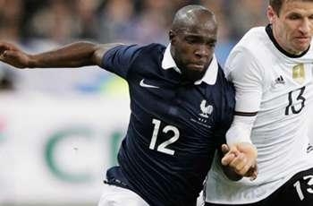 France midfielder Diarra hit with €10M fine