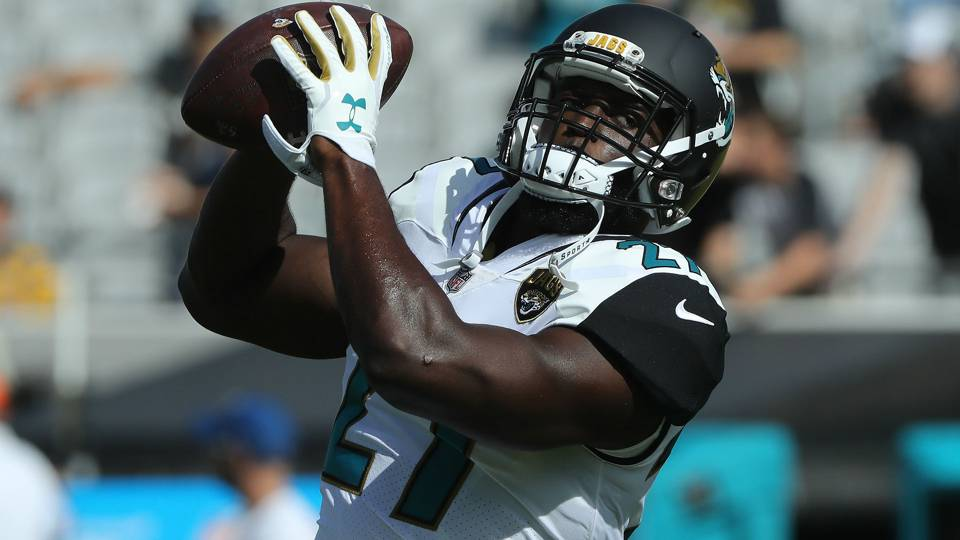 Fournette-Leonard-USNews-101518-ftr-getty