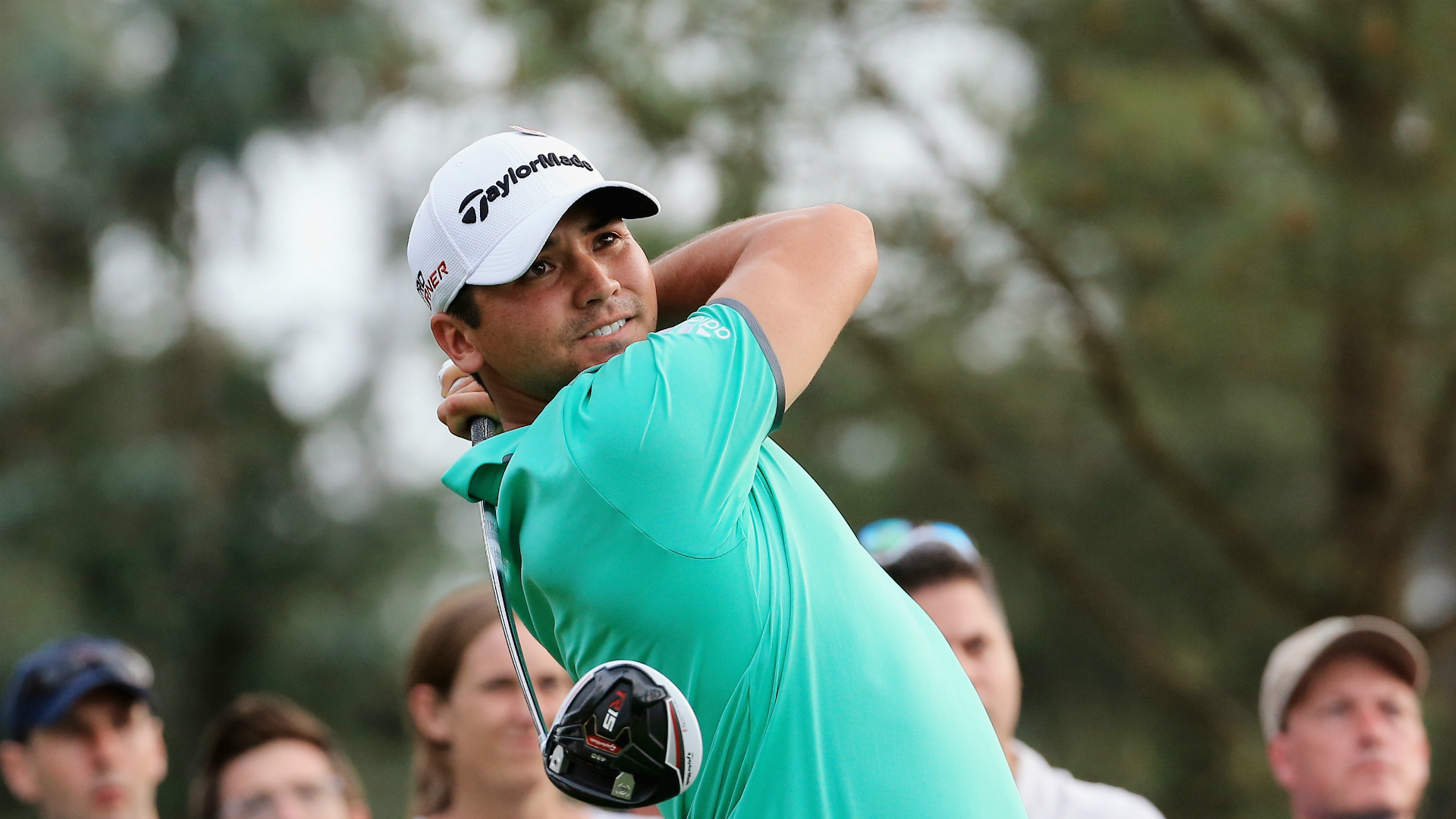 JasonDay - Cropped