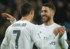 Cristiano Ronaldo, la mejor apuesta para los goles del Real Madrid en la final de la Champions League