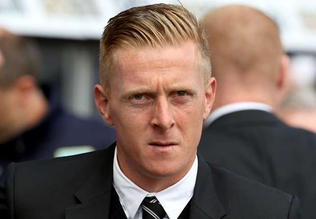 Monk calls for calm after Swansea's flying start to Premier League season