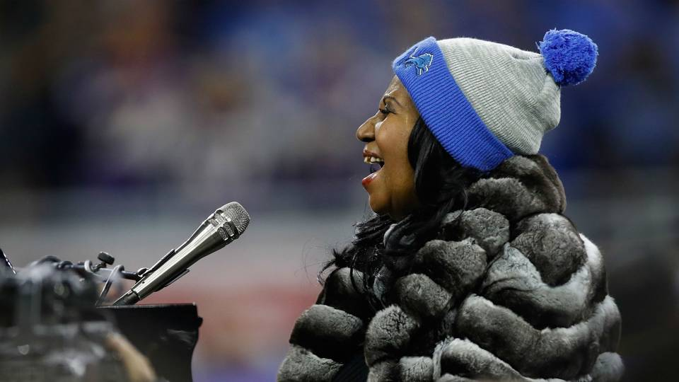 Aretha-Franklin-081618-usnews-getty-ftr