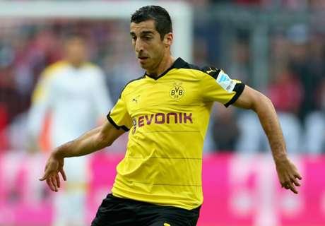 Preview: Qabala vs. Borussia Dortmund