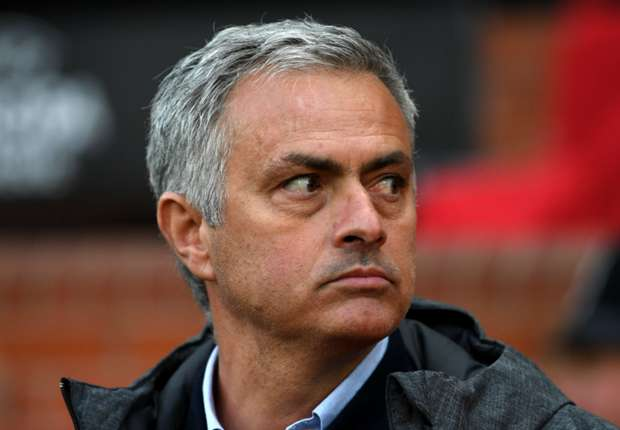 Real Madrid reject Mourinho contract allegations