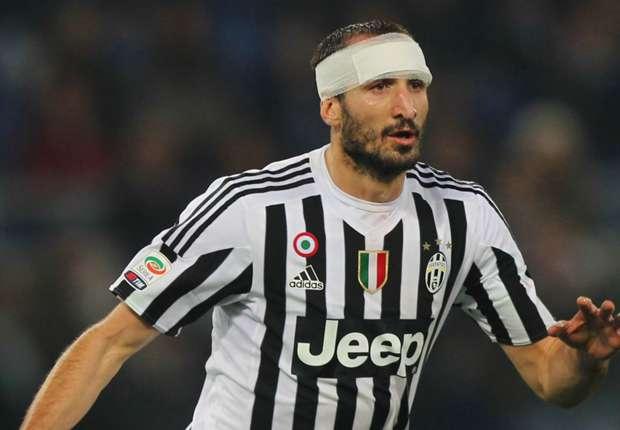 Image Result For Napoli Vs Benevento