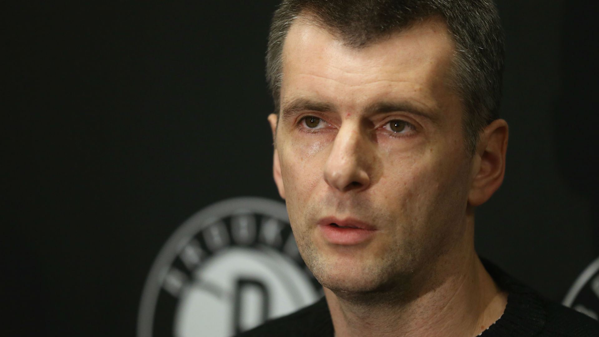 Mikhail-Prokhorov-031015-getty-ftr-us.jpg