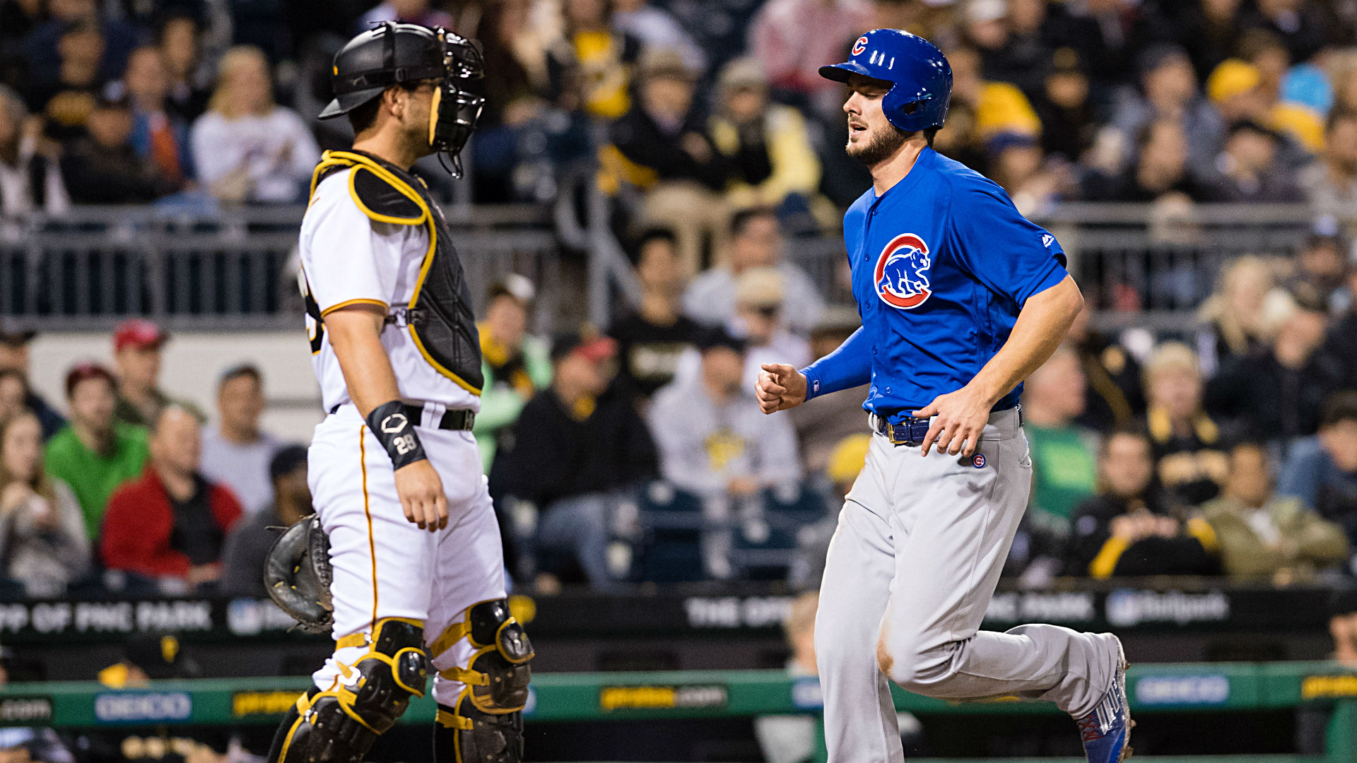 Pirates-and-cubs-game-gets-heated_1du88ky85tybg1cfwmqinzeqzg