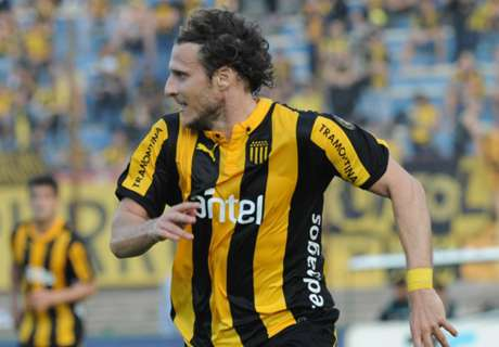 Forlan heading to MLS?