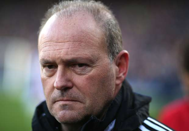 Pepe Mel does not mind fights as long as West Brom win