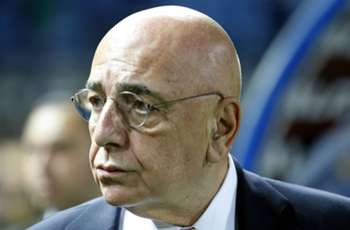 AC Milan announces €89.3M loss