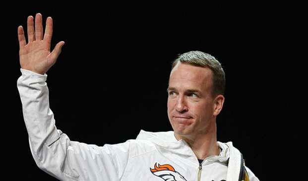 Peyton-Manning-020216-USNews-Getty-FTR