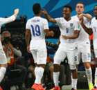 'We'll shoot ourselves if Eng don't qualify'