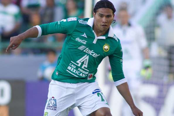 Tom Marshall: Could MLS reap benefits Liga MX does from Copa Libertadores?