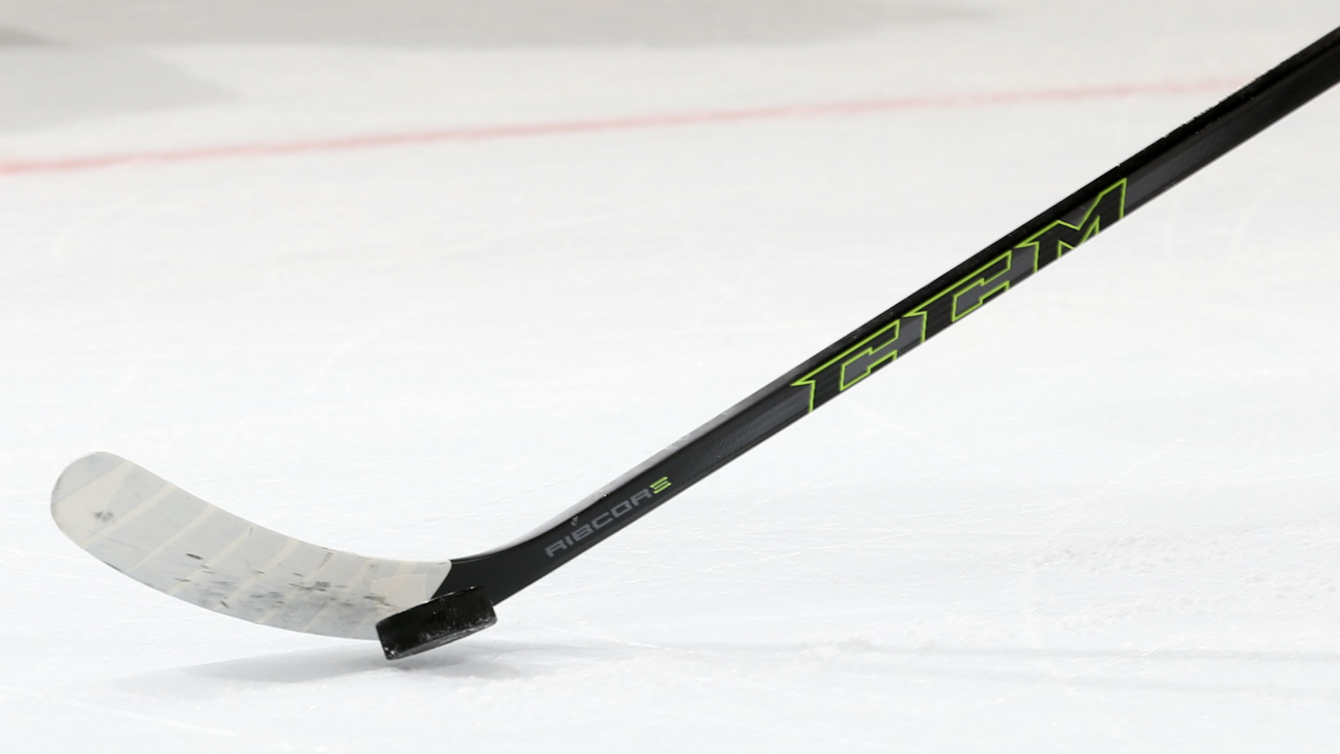 Hockey-stick-62116-usnews-getty-ftr_1e8wdr4u3pi1310yjsqqa61hg8