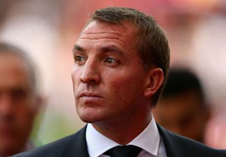 West Ham tougher than Arsenal - Rodgers