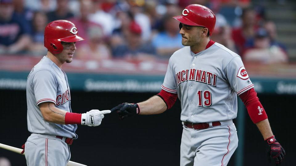 Votto-Joey-USNews-071018-ftr-getty