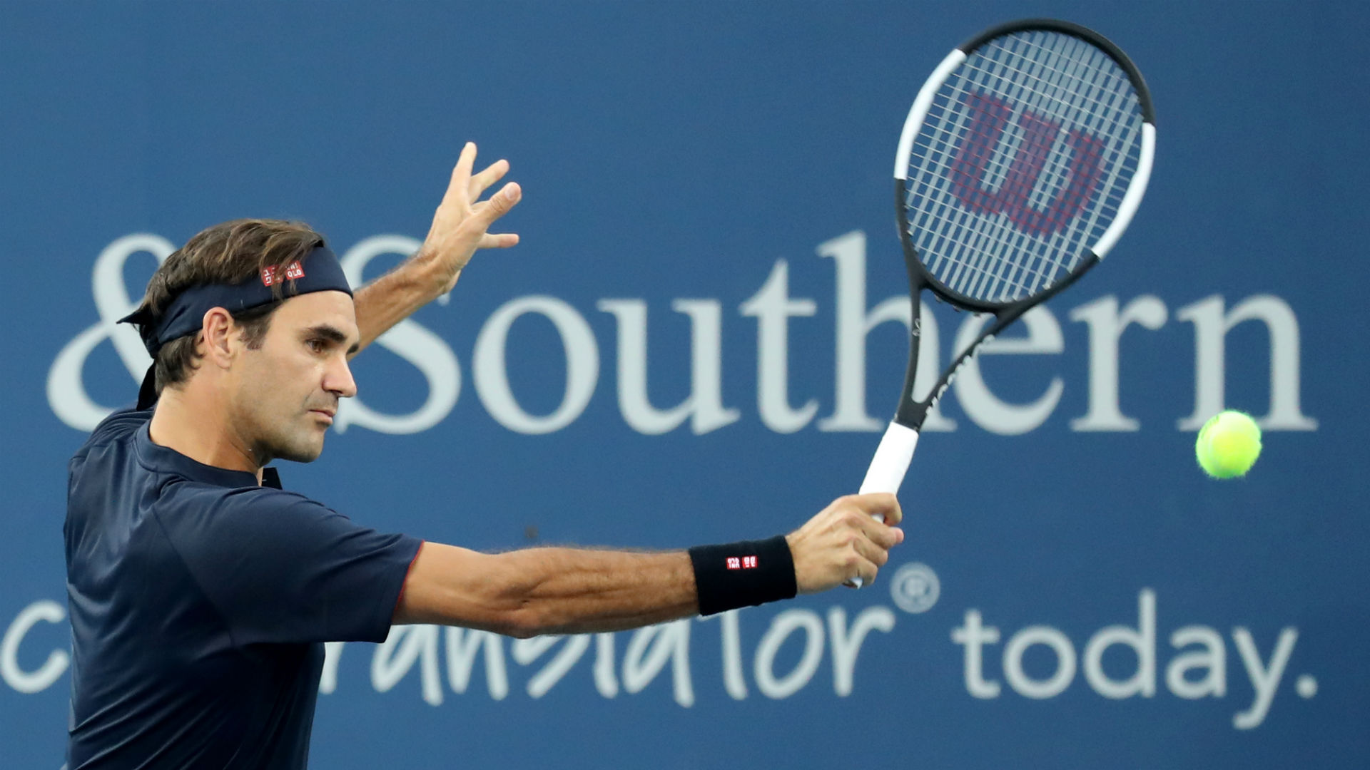 Federer Cropped