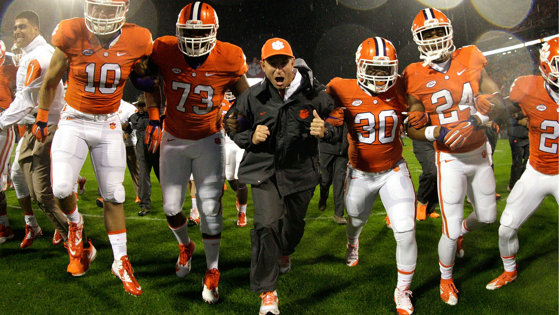 Clemson-football-10032015-US-News-Getty-FTR