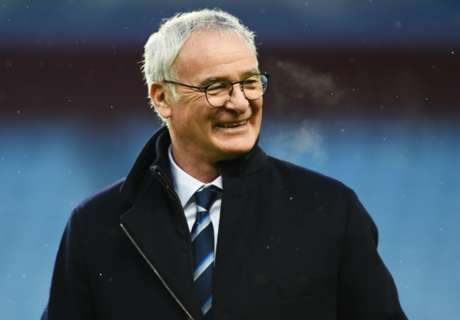 Betting Special: Premier League Winner