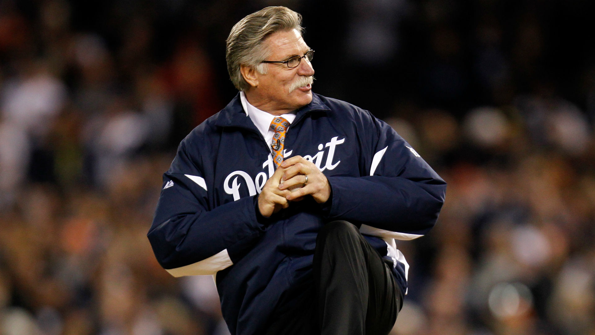 Former Twin Jack Morris elected to baseball Hall of Fame