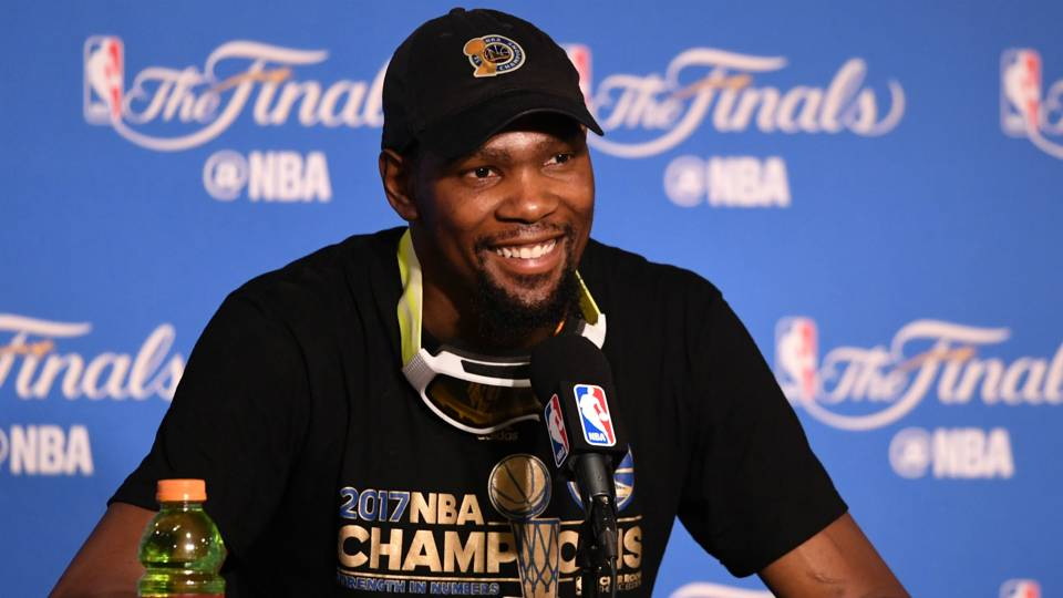 kevin-durant-62617-usnews-getty-FTR