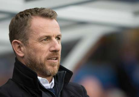 Rowett pitches for Leicester job