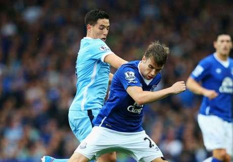 PREVIEW: Barnsley v Everton
