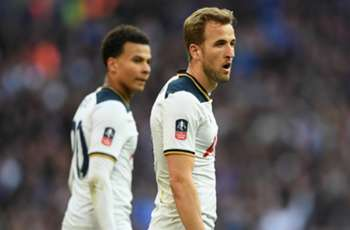 'The best players want to be paid' - Wenger warns Tottenham over wage structure